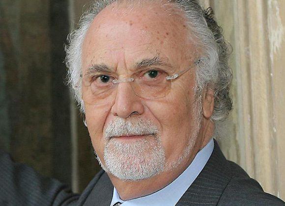 Italo Cucci