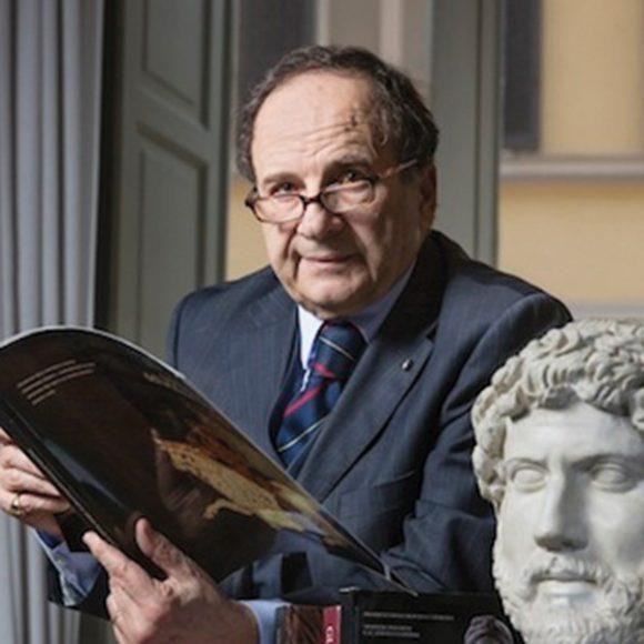 Maurizio Fiorilli