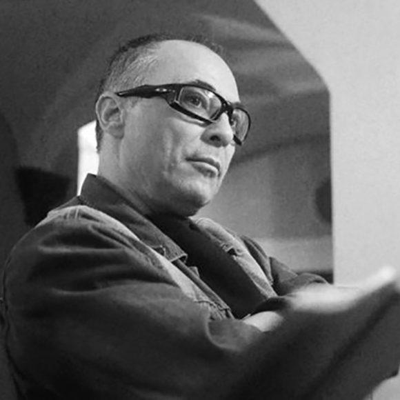 Roberto Malini