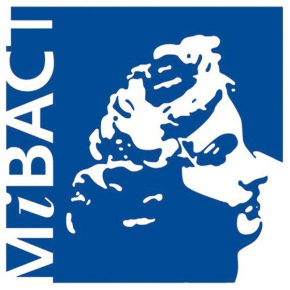 Funzionari MiBACT