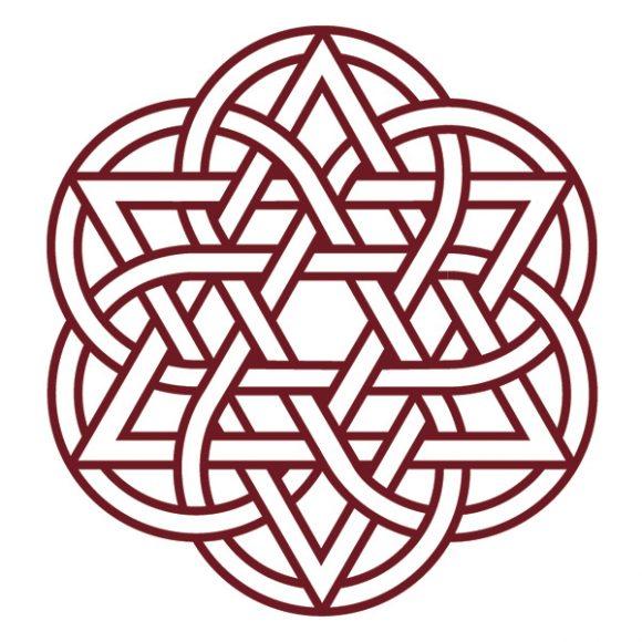 Fondazione Bruschettini per l'Arte Islamica e Asiatica