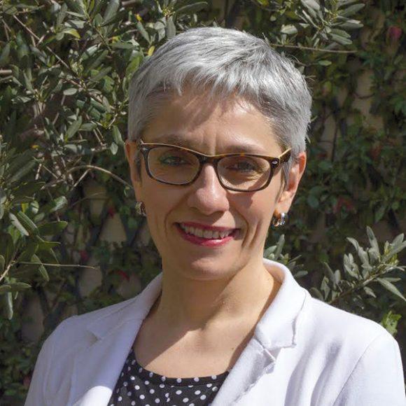 Raffaella Turatti