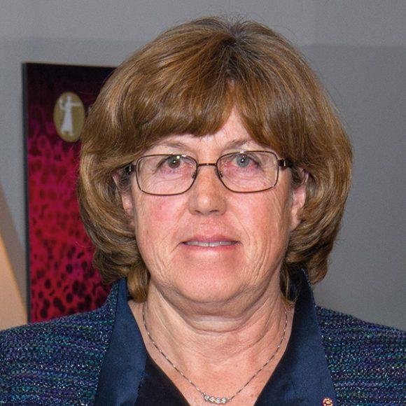 Marcella Frangipane