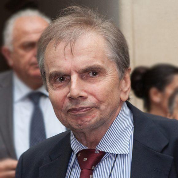 Oriano Giacomi