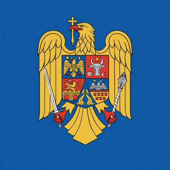 Ambasciata di Romania in Italia
