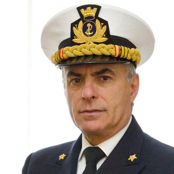 Vincenzo Melone