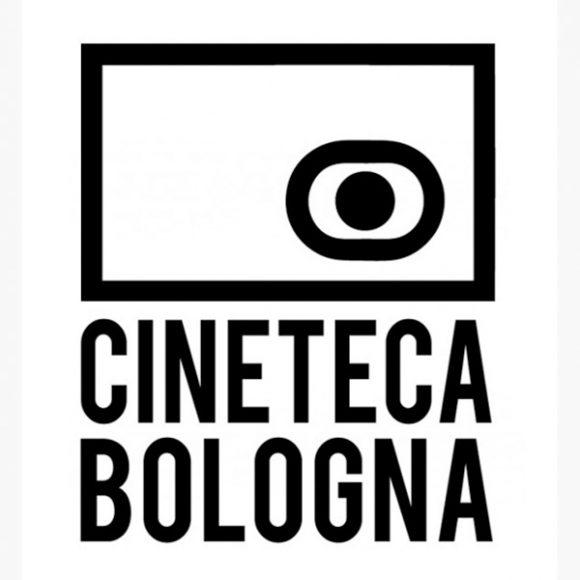 Cineteca Bologna