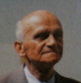 Enzo Ferroni