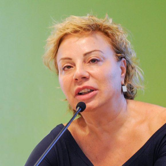 Maria Francesca Alfonsi