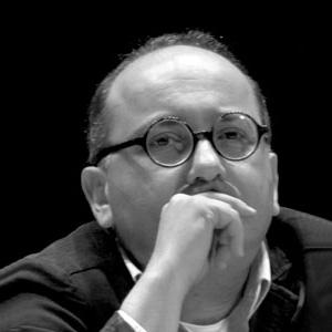 Giorgio Mangani