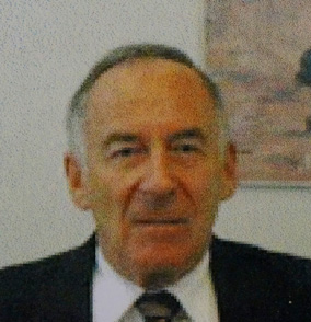 Michele B. Jamiolkowski