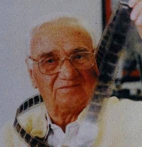 Vincenzo Verzini