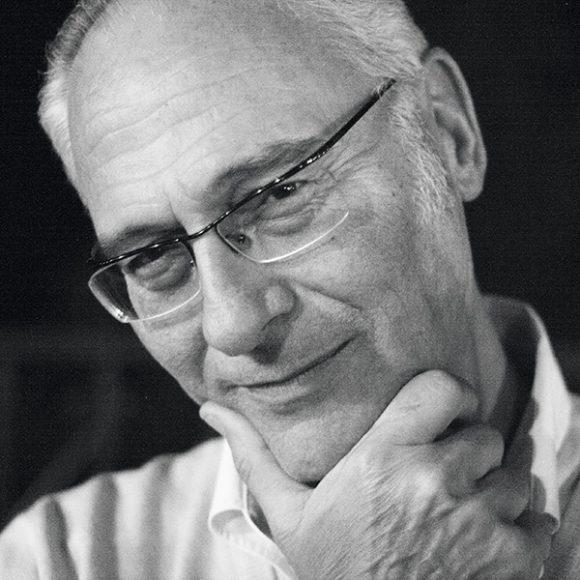 Arturo Colorado Castellary