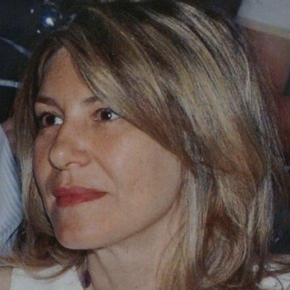 Fondazione D'Arrigo