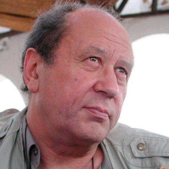 Giuseppe Fanfoni