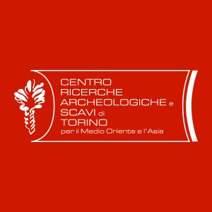 Centro ricerche archeologiche e scavi di Torino