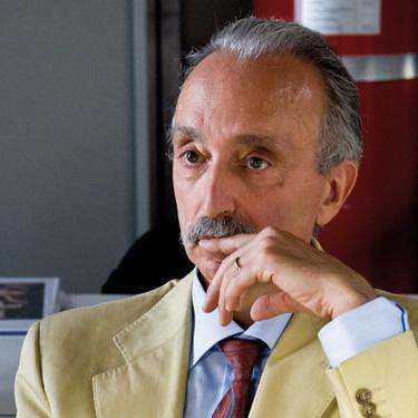 Marco Ciatti