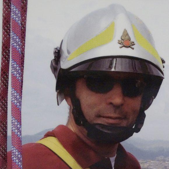 Gabriele Miconi