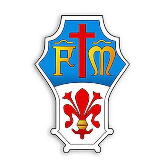 Venerabile Arciconfraternita della Misericordia di Firenze