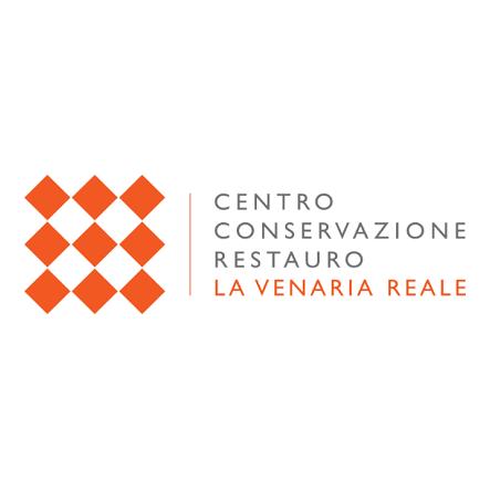 Centro Conservazione e Restauro