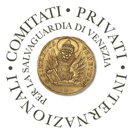 Comitati Privati Internazionali