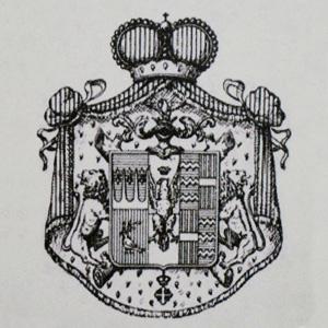 I principi Doria Pamphilj