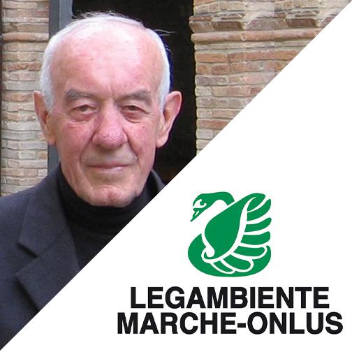 I volontari di Legambiente Marche ONLUS – Don Ottavio Corbellotti