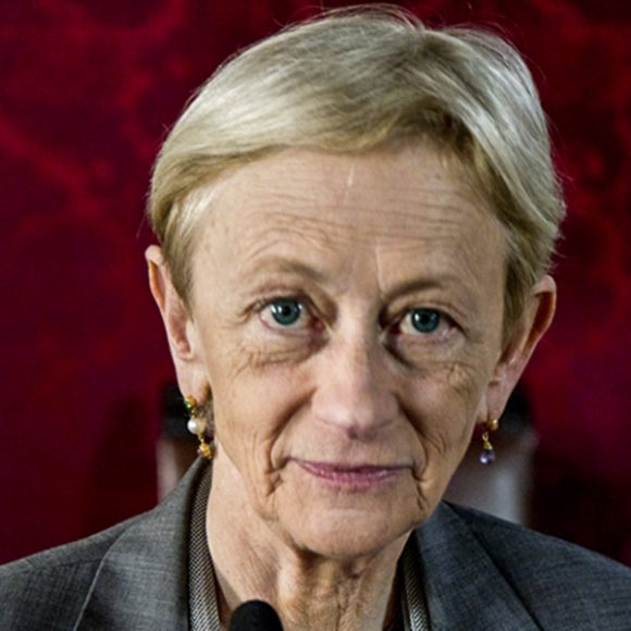 Caterina Bon Valsassina