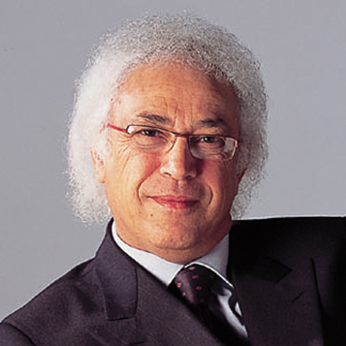 Vittorio Livi