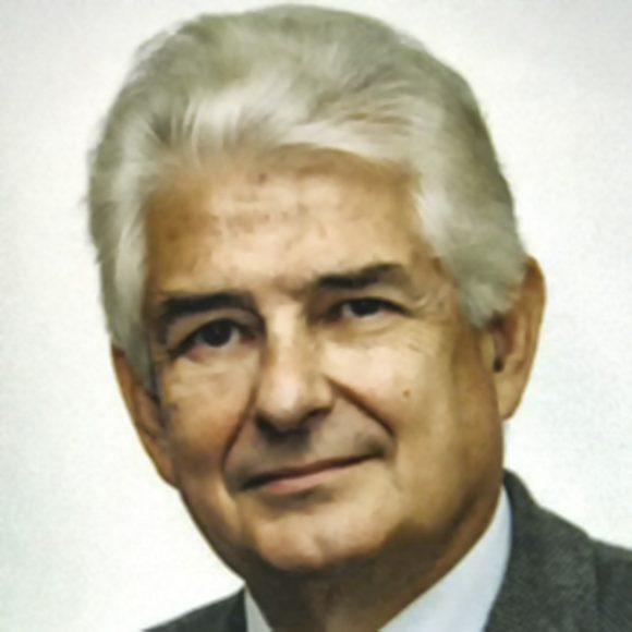 Marco Borini