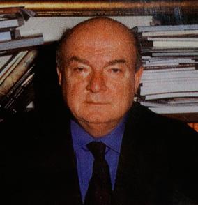 Antonio Paolucci