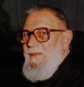 Padre Valerio