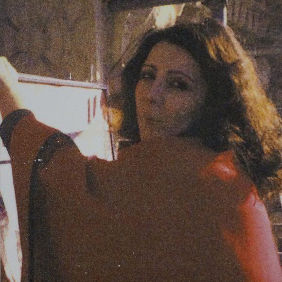 Gisella Capponi
