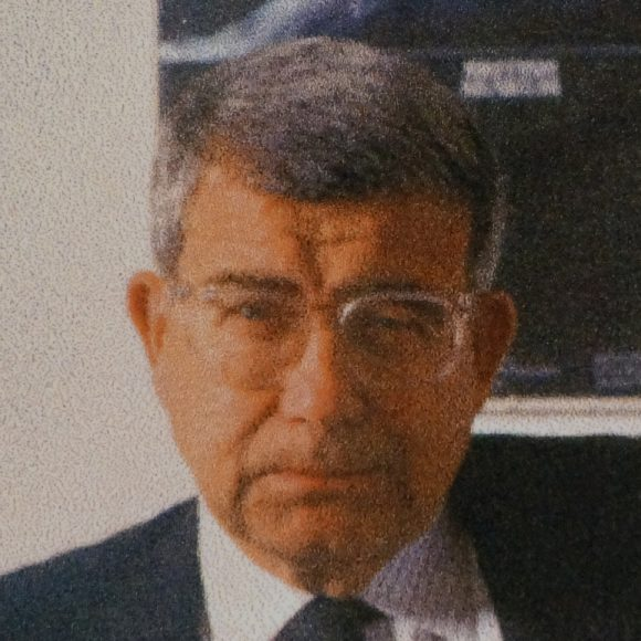 Paolo Viti