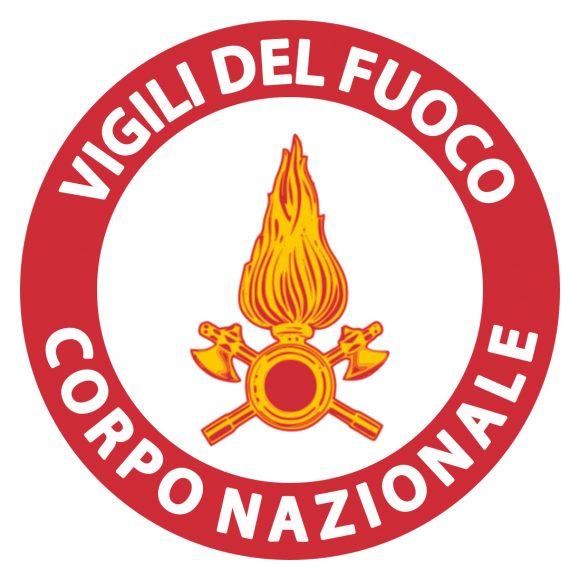 Vigili del Fuoco Genova