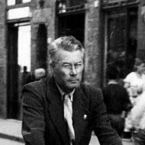 Vincenzo Barucchieri
