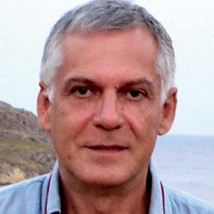 Emanuele Papi
